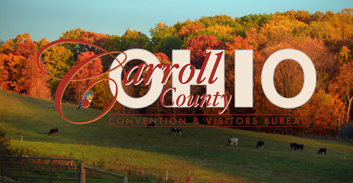 Carroll County Convention & Visitors Bureau